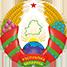 Сайт депутата Палаты Представителей Национального собрания Республики Беларусь  Климович Натальи Анатольевны